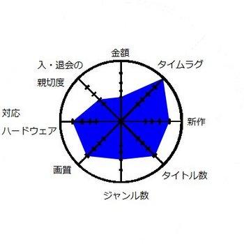 U-NEXT.jpg